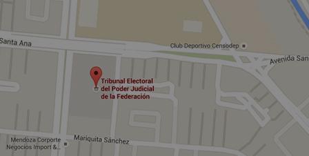 Imagen ubicacion
