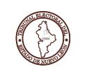 Tribunal Electoral del Estado de Nuevo León
