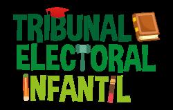 Tribunal Electoral Infantil