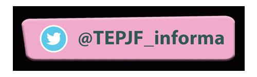 @TEPJF_informa