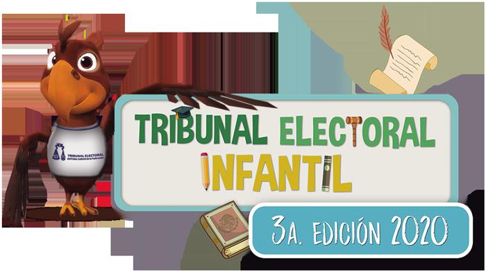 Tribunal Infantil