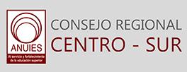 logo_universidad