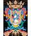 Escudo del estado de GUANAJUATO