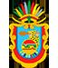 Escudo del estado de GUERRERO