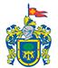 Escudo del estado de JALISCO