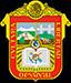Escudo del estado de MEXICO