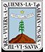 Escudo del estado de MORELOS