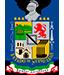Escudo del estado de NUEVO LEON