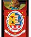 Escudo del estado