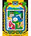 Escudo del estado de PUEBLA