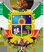 Escudo del estado de QUERETARO