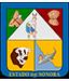 Escudo del estado de SONORA