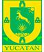 Escudo del estado de YUCATAN