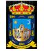 Escudo del estado de ZACATECAS