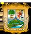 Escudo del estado de COAHUILA