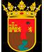 Escudo del estado de CHIAPAS