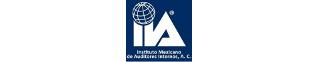 Instituto Mexicano de Auditores Internos, A.C. (IMAI)