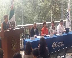 Retos y perspectivas en materia de integridad para la Ciudad de México: actualización normativa - IT
