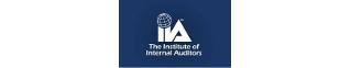IIA – The Institute of Internal Auditors