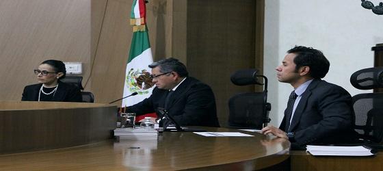 Resuelve la SRCDMX asuntos relacionados con elección de integrantes de Juntas Auxiliares Municipales en Puebla