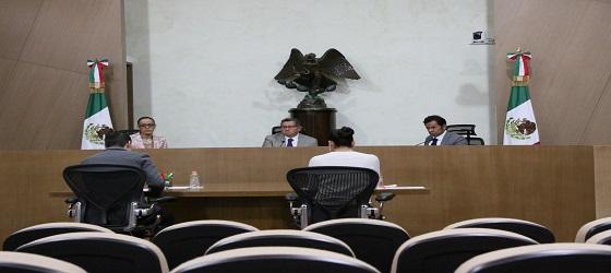 Se confirma el registro de planillas para contender en la elección de integrantes de Juntas Auxiliares Municipales en Puebla