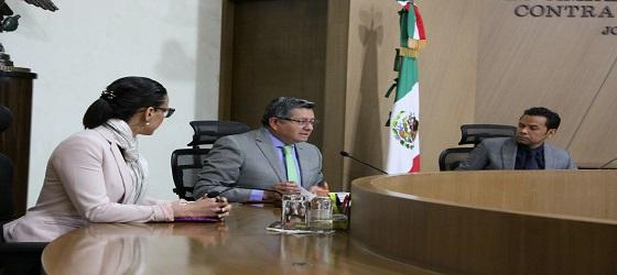 Al resolver diversos asuntos relacionados con asignación de regidurías de Representación Proporcional en Morelos la SRCDMX declara concluidos todos los asuntos relacionados con el proceso electoral 2017-2018
