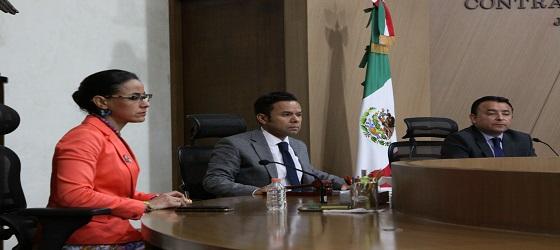 Se confirma sustitución de candidatura del PAN a la segunda regiduría del ayuntamiento de Ocoyucan, Puebla y se desecha demanda relacionada con voto en el extranjero