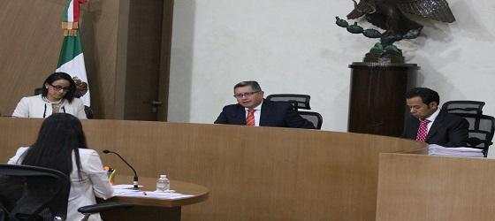 Se pronuncia la SRCDMX por la adopción de medidas afirmativas para garantizar participación de personas indígenas en Guerrero y Morelos