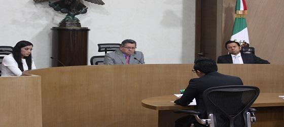 Resuelve la SRCDMX asuntos relacionados con procedimientos especiales sancionadores en Morelos y Puebla