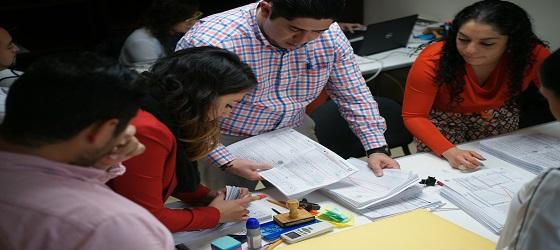 Recibe la SRCDMX inconformidades sobre elecciones de senadurías y diputaciones federales en Guerrero, Morelos, Puebla, Tlaxcala y la Ciudad de México