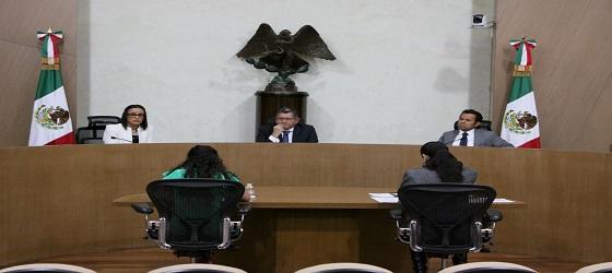 Se resuelven asuntos relativos a la asignación de diputaciones de Representación Proporcional para el Congreso del Estado de Puebla