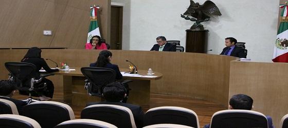 Se anula la elección a alcaldía en Coyoacán y se resuelve respecto de la elección del ayuntamiento de Tecoanapa, Guerrero