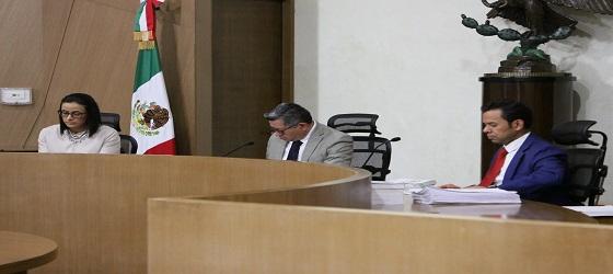 Se pronuncia la SRCDMX en asuntos relacionados con nulidad de elecciones de los ayuntamientos de Mazapiltepec de Juárez, Tepeojuma y Tepanco de López, Puebla