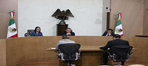 Declara la SRCDMX la nulidad de las elecciones de los ayuntamientos de Cañada Morelos y Ahuazotepec, Puebla