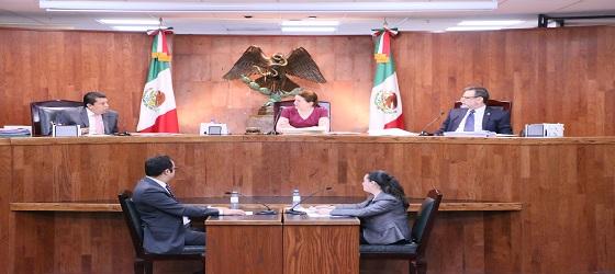 LA SALA REGIONAL GUADALAJARA REVOCÓ LA SENTENCIA DEL TRIBUNAL ELECTORAL DEL ESTADO DE JALISCO QUE HABÍA DECLARADO NULA LA ELECCIÓN DEL AYUNTAMIENTO DE TOMATLÁN Y CONFIRMÓ LA VALIDEZ DE DICHA ELECCIÓN