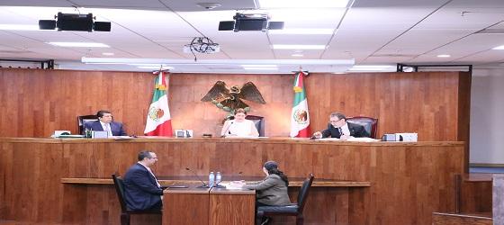 LA SALA REGIONAL GUADALAJARA RESOLVIÓ DISTINTOS MEDIOS DE IMPUGNACIÓN RELATIVOS A LAS ELECCIONES EN LOS MUNICIPIOS DE LA BARCA, VILLA CORONA Y ZAPOPAN, TODOS DEL ESTADO DE JALISCO