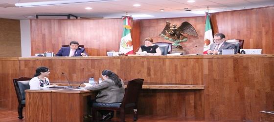 LA SALA REGIONAL GUADALAJARA MODIFICÓ LA ASIGNACIÓN DE DIPUTACIONES POR EL PRINCIPIO DE REPRESENTACIÓN PROPORCIONAL PARA LA INTEGRACIÓN DEL CONGRESO DEL ESTADO DE JALISCO
