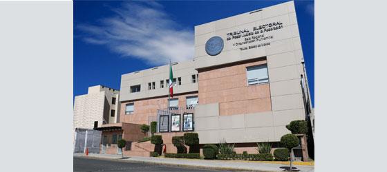 LA SALA REGIONAL TOLUCA RESUELVE LA TOTALIDAD DE LOS MEDIOS DE IMPUGNACIÓN REGISTRADOS PREVIO A LA JORNADA ELECTORAL,  ASEGURANDO LOS DERECHOS DE VOTAR Y SER VOTADOS DE UN GRAN NÚMERO DE ACTORES Y REFRENDA EL COMPROMISO INSTITUCIONAL DE IMPARTIR JUSTICIA DE MANERA PRONTA Y EXPEDITA