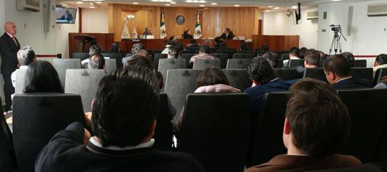 LA SALA TOLUCA ORDENA EMITIR CONSTANCIAS DE MAYORÍA A LA PLANILLA POSTULADA POR EL PRI EN TONANITLA Y ANULA LAS ELECCIONES EN OCUILAN Y COCOTITLÁN POR USO DE SÍMBOLOS RELIGIOSOS EN CAMPAÑA