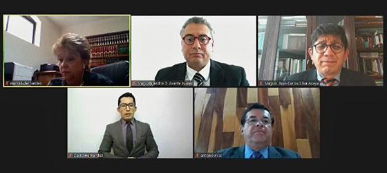 SALA REGIONAL TOLUCA DEL TRIBUNAL ELECTORAL DEL PODER JUDICIAL DE LA FEDERACIÓN RESUELVE SOBRE ASIGNACIÓN DE DIPUTADOS LOCALES POR EL PRINCIPIO DE REPRESENTACIÓN PROPORCIONAL EN EL ESTADO DE HIDALGO.