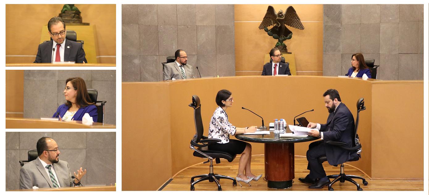 TEPJF DEFINE ASIGNACIÓN DE DIPUTACIONES  DE REPRESENTACIÓN PROPORCIONAL EN QUINTANA ROO