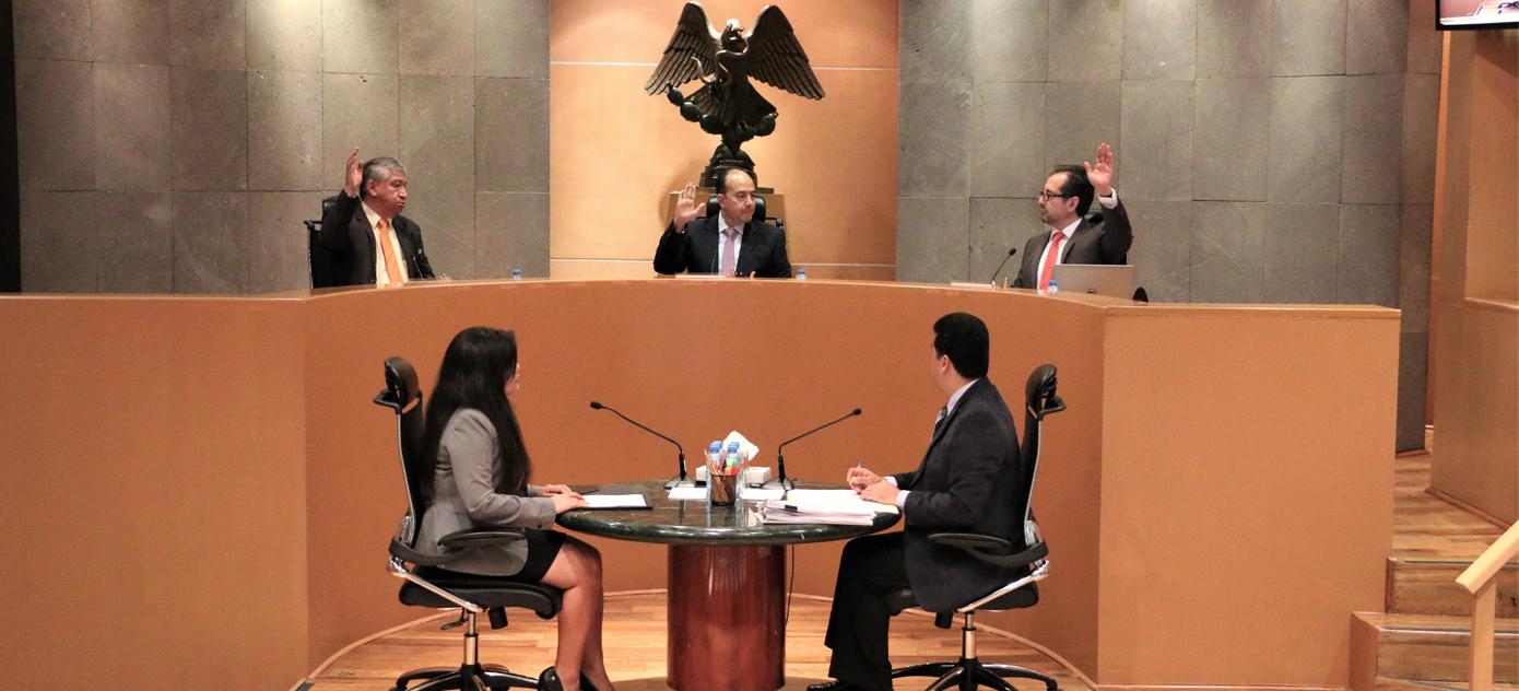 """LA SALA REGIONAL XALAPA CONFIRMA RESOLUCIÓN DEL TEV CORRESPONDIENTE A LA MULTA IMPUESTA AL CANDIDATO A PRESIDENTE MUNICIPAL DE EMILIANO ZAPATA Y A LOS PARTIDOS QUE INTEGRARON LA COALICIÓN """"VERACRUZ, EL CAMBIO SIGUE"""""""