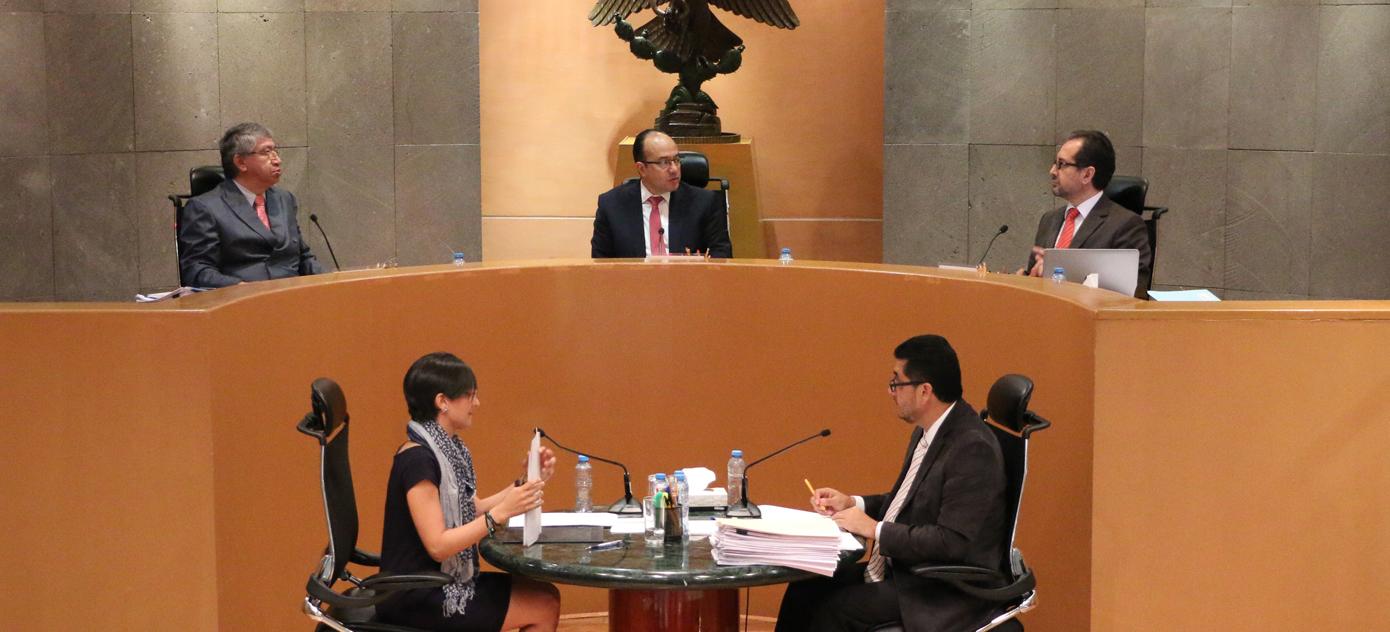 LA SALA REGIONAL XALAPA ANULA LA ELECCIÓN DE MIEMBROS DEL AYUNTAMIENTO DE RINCÓN CHAMULA SAN PEDRO, CHIAPAS