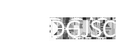 Logotipo del CCJE