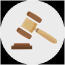 Jurisprudencia y Tesis