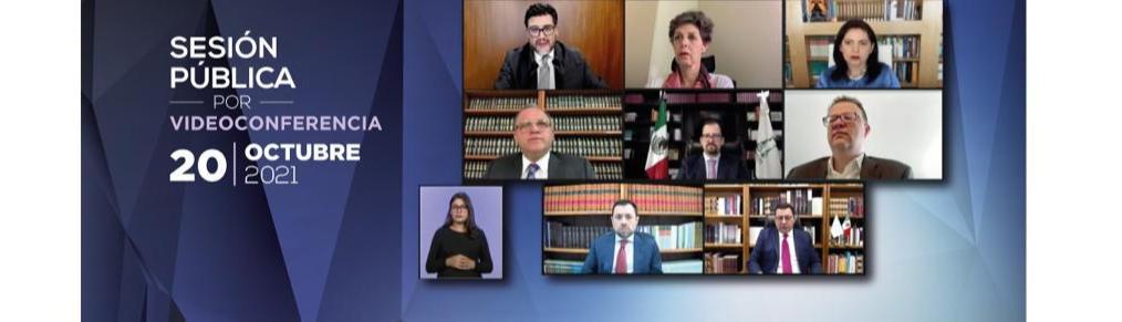 """Determina el TEPJF que la plataforma digital """"Voto útil"""" no transgredió la normatividad electoral"""