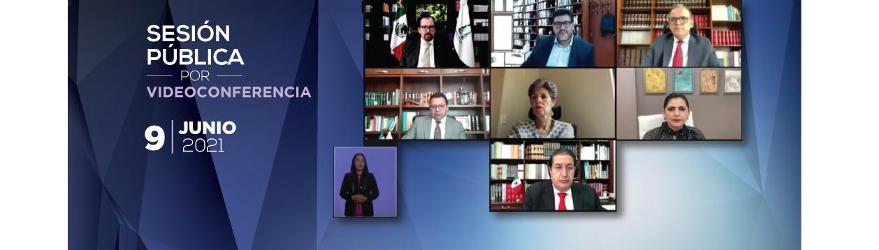 Queja de Morena en contra de líder de la Coparmex, sin fundamentos: TEPJF
