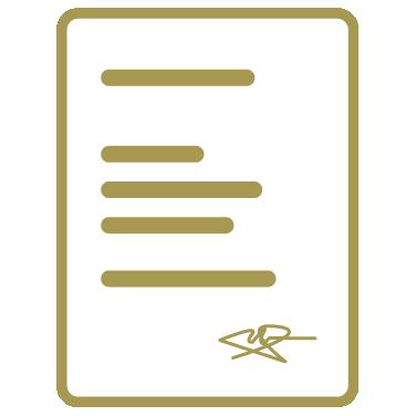 licitaciones vigentes