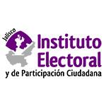 Logo Jalisco