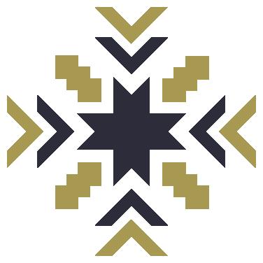 Defensoría Pública Electoral para Pueblos y Comunidades Indígenas